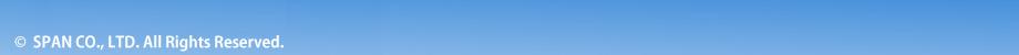 ラジコン空撮のスパン-コピーライト